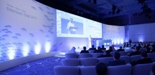 Phocus Brand Contact, Siemens Energy Sector, Director's Club, Abu Dhabi, 2014