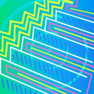 Heiter bis Kantig rbb re:publica 2017
