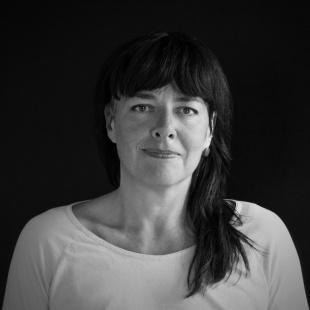 Julia Geyermann