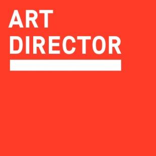 Art Director (m/w/d) Festanstellung