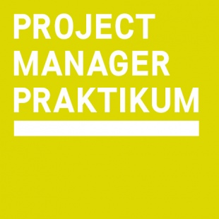 Praktikant Project Management Brand Experience (m/w/d)
