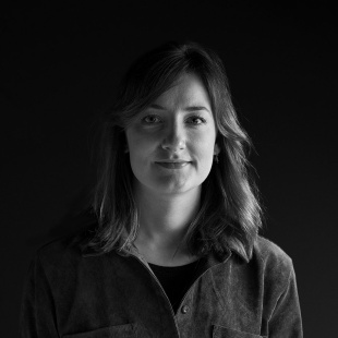 Laura Reggentin