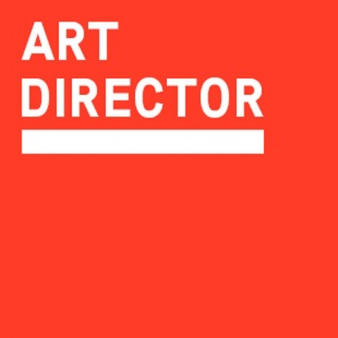 Art Director (m/w)