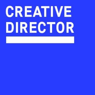 Creative Director (m/w)