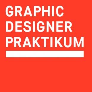 Praktikum Design Kommunikationsagentur