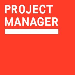 Project Manager Live Kommunikation (m/w/d)