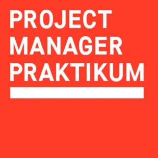 Praktikant im Projektmanagement 6 Monate (m/w)
