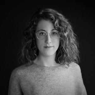 Tatjana Schmid