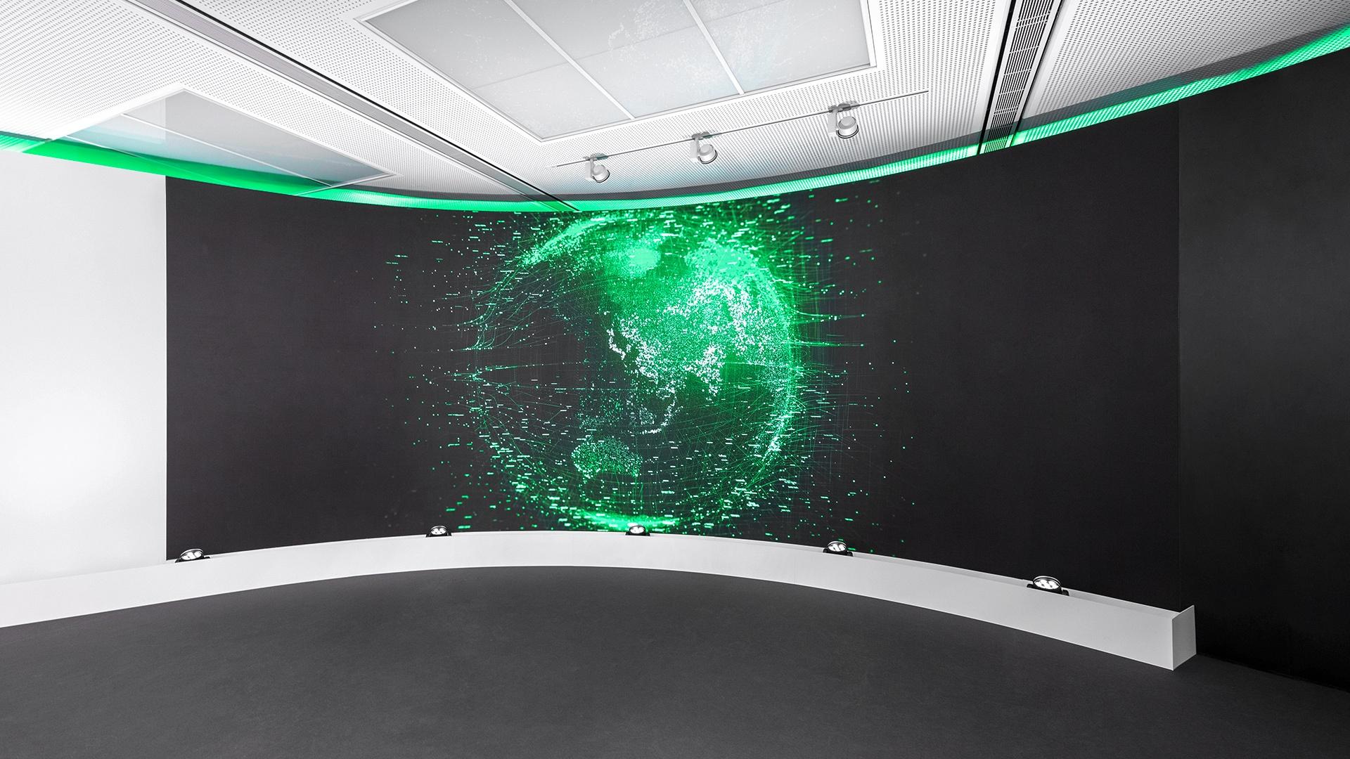 Digital Leadership Summit 2020