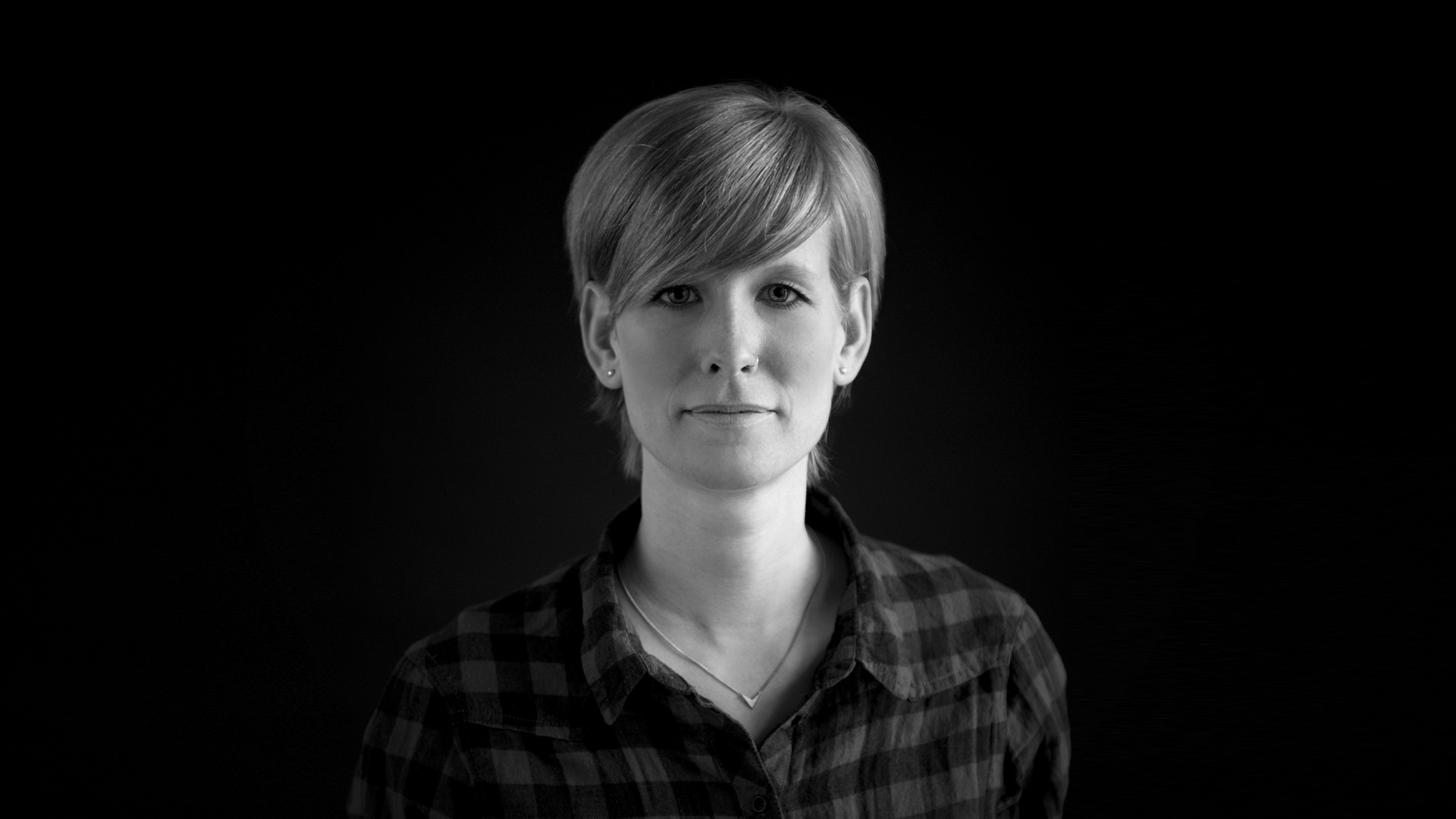 Eva Köhler