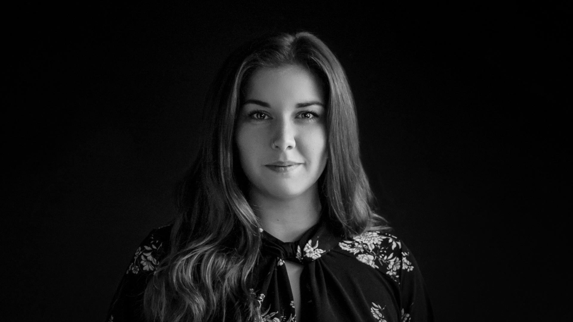 Katharina Landmann