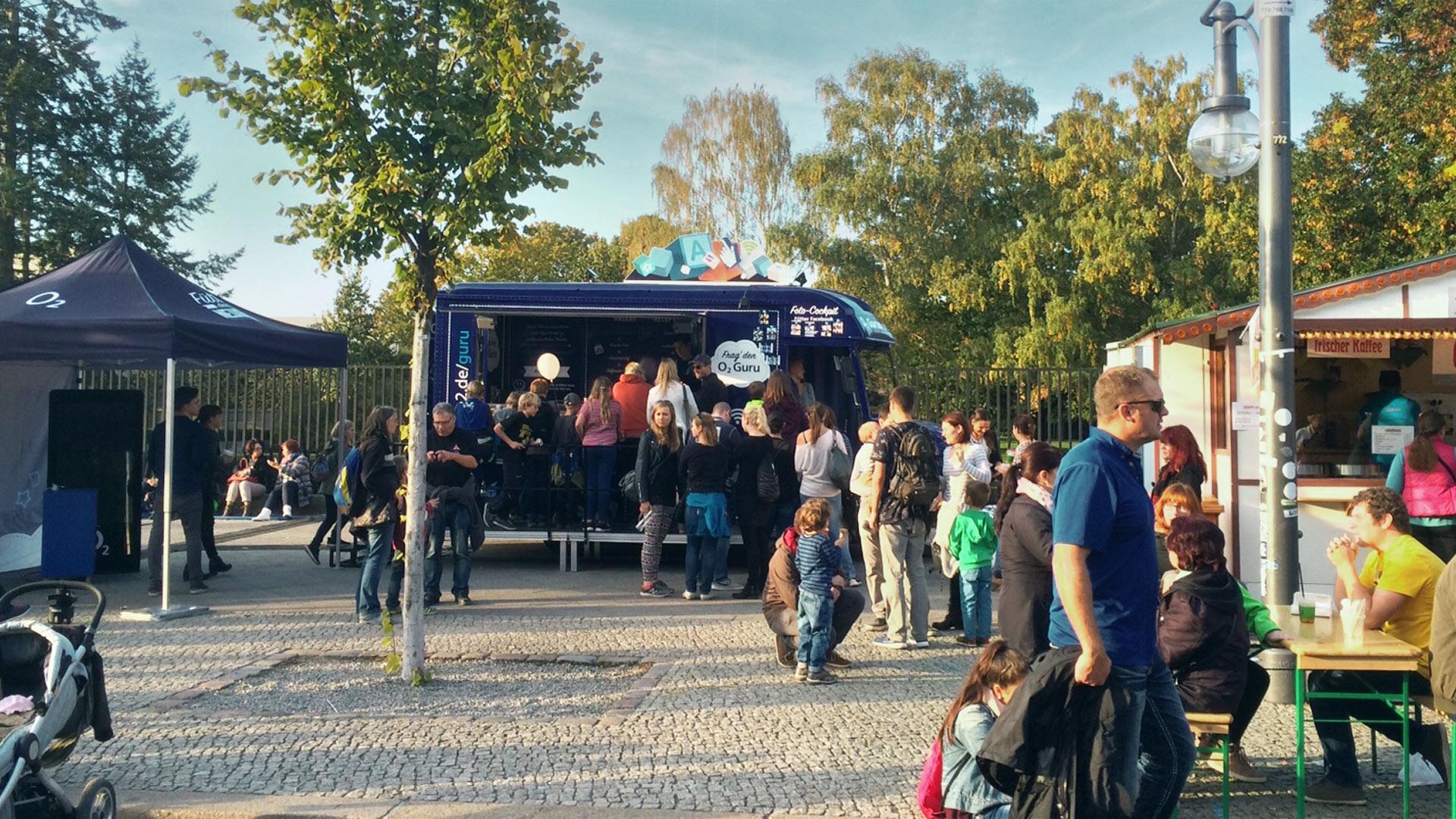 o2_guru_tour Brandenburger Tor
