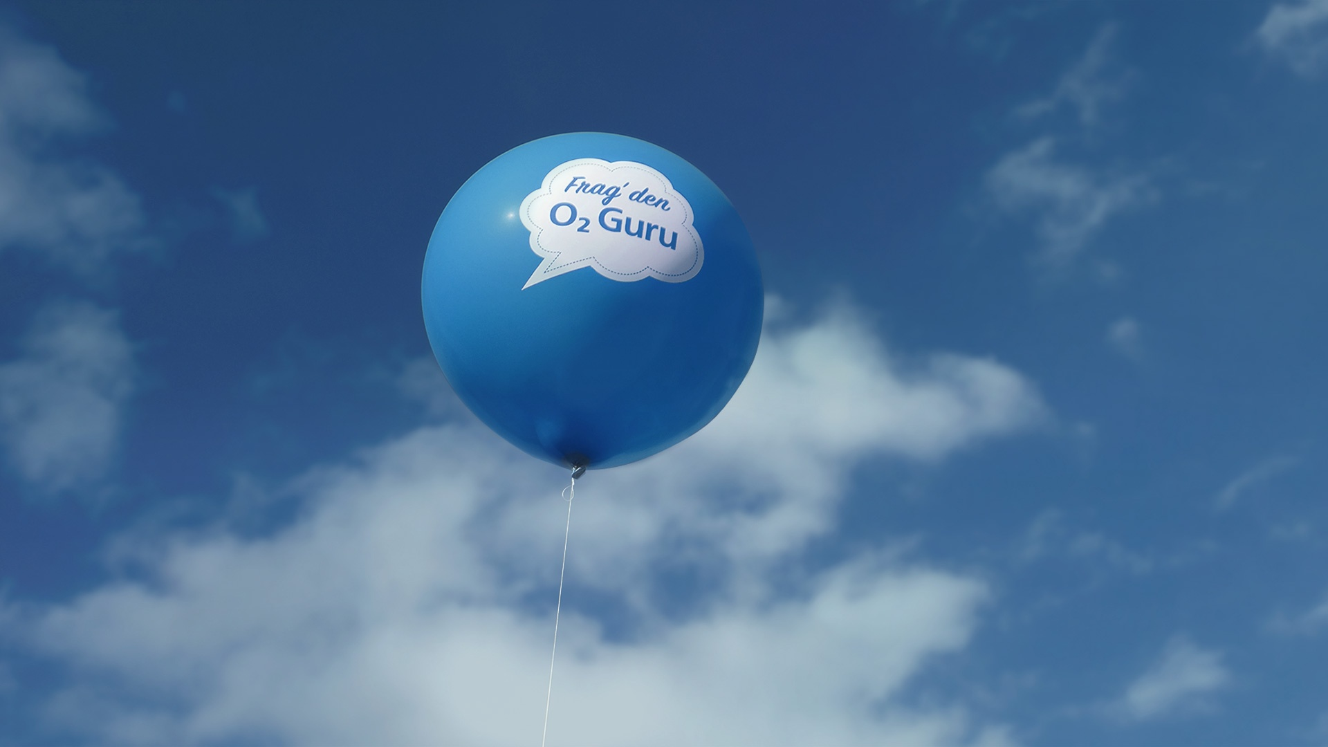 o2_guru_tour Luftballon